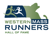 Western Mass Runners